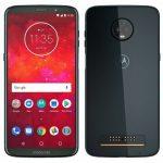 Os melhores smartphones até R$2000 em 2019