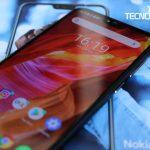 Banggood tem Nokia X6 por R$718