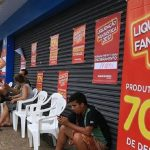 Promoção do Magazine Luíza promete ser a maior da história nessa sexta-feira