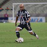 Santos empresta Romário para o Red Bull Brasil no Paulistão