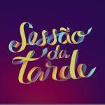 Saiba o que a Globo vai exibir na Sessão da Tarde desta quinta (03/01)