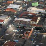 Polícia desmonta quadrilha de traficantes em Taguatinga