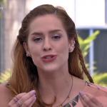 Cancelado pela Globo, Vídeo Show dispara e vence a Record; confira os consolidados de terça-feira (08/01/19)