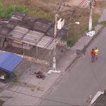 Sete pessoas são mortas em São Gonçalo e Itaboraí; polícia investiga chacina
