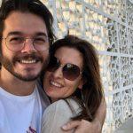 Túlio Gadêlha e Fátima Bernades ironizam ministra de Bolsonaro e dão o que falar