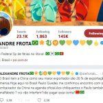 Entenda a troca de farpas entre Olavo de Carvalho e deputados do PSL