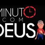 Clamor dos Meus Projetos de Conquistas 19h30 // AO VIVO