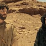 Revolta toma conta dos bastidores da novela bíblica Jesus na Record; saiba o motivo