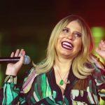 """Marilia Mendonça revela sonho, deixa internautas chocados e lamenta: """"É triste por ser sonho"""""""