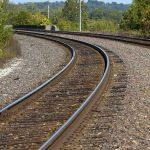 Colisão entre trens deixa morto e feridos