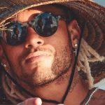 Novo affair? Neymar comenta foto de Bailarina do Faustão e deixa os fãs fervorosos