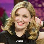 Madonna muda o visual e impressiona fãs no mundo, veja como ficou