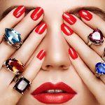 Principais cuidados com as unhas decoradas