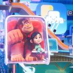 Crítica | Wifi Ralph surpreende e é MUITO melhor que o primeiro filme