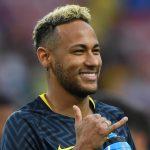 """Neymar sobre ser o melhor jogador brasileiro na era pós-Pelé: """"Estou fazendo minha história"""""""