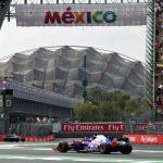 GP do México pode sair do calendário da Fórmula 1 em 2020