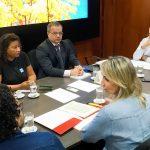 GDF vai nomear 522 aprovados em concursos da Educação de 2014 e 2016