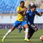 Sul-Americano Sub-20: melhores momentos de Brasil 2 x 3 Uruguai