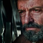 Disney está buscando um substituto para Hugh Jackman como Wolverine