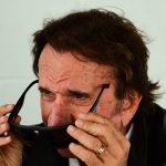 Com dívidas, Fittipaldi tem contas bloqueadas pela Justiça de SP