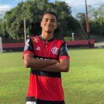 """Sobrevivente do Flamengo relata desespero: """"Mano, a gente vai morrer"""""""