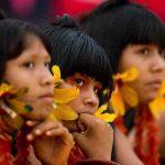 Procuradoria lança Manual dos Direitos Indígenas