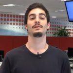 Santos tenta acordo para contratar lateral