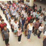 Após atentado em São Paulo, Ibaneis quer urgência para instalação de novas escolas militarizadas no DF