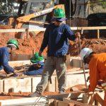 GDF libera R$ 57,8 milhões para obras