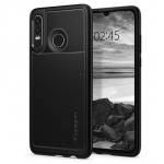 Huawei Nova 4e (P30 Lite) será lançado em 14 de março