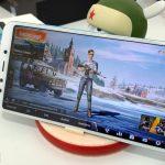 Melhor que importar: Xiaomi Mi A2 por R$ 1071 na Amazon Brasil