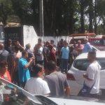 Gritos, correria e desespero: veja vídeo do ataque a escola em Suzano