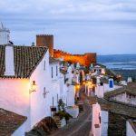 Christian Louboutin se prepara para abrir hotel de luxo em Portugal