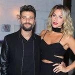 Giovanna Ewbank e Bruno Gagliasso mudam de mansão e youtuber mostra nova casa na web
