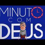 Oração diária com Bispo Murillo Rossafa // 23.03.19 HD