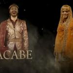 Record confirma atores no elenco de Jezabel; conheça seus personagens