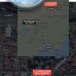 Suzano: 11 feridos continuam internados após atentado