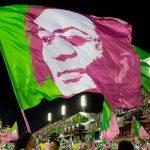 Com críticas a história, hipocrisia do Brasil e homenagem a Marielle Franco, Mangueira se torna campeã do Carnaval carioca e famosos celebram