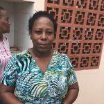 Merendeira salvou 50 crianças do ataque à escola em Suzano