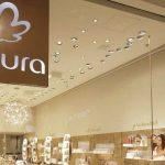 Natura deixa consumidor escolher qual projeto social ajudar com suas compras