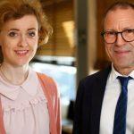 Alemães criam exame de sangue preciso que detecta câncer de mama