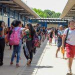 Educação libera mais R$ 5 milhões do PDAF 2019