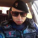 Policial civil mata PM a tiros após confusão em boate. Veja vídeo