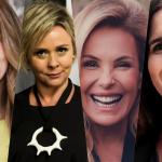Atrizes da Globo são pegas de surpresa e recebem notícia desastrosa depois de carreira consolidada na emissora