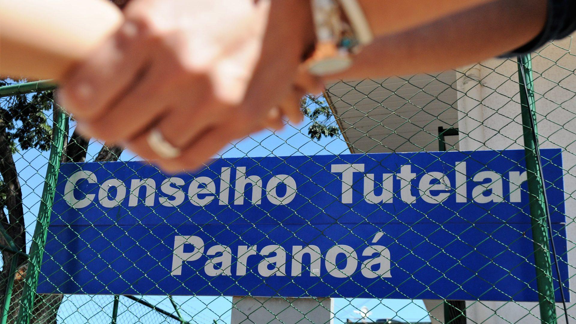 Foto: Paulo H. Carvalho/Agência Brasília